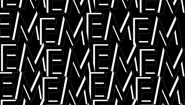 EM.ligature.inverted